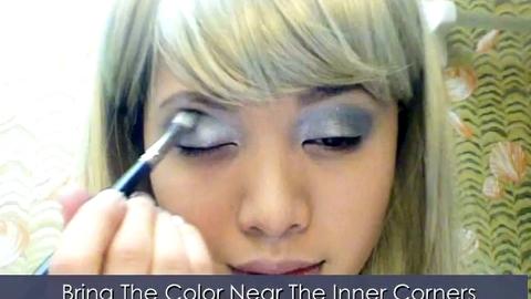 Lady Gaga du maquillage : Michelle Phan