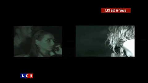 """""""Last call"""" : le film d'horreur où le spectateur est scénariste"""
