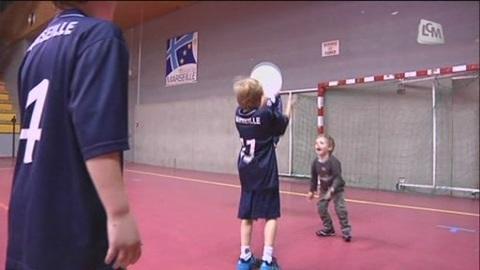 LCM Sports du 02/05/2012