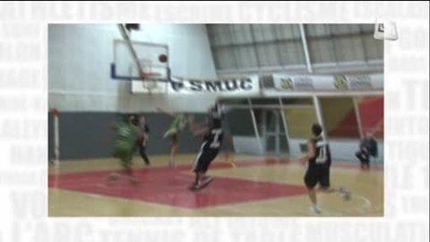 LCM Sports du 20/06/2012