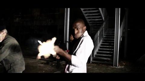 Left 4 Dead - PC - XBOX 360 - Teaser Fan film