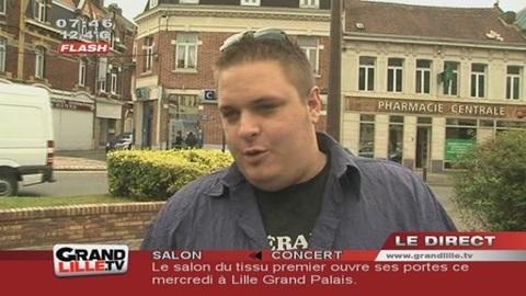 Législatives 2012 : Marine Le Pen va-t-elle gagner ?