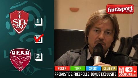 Ligue 1, 23ème J : Les pronos de Daniel Bravo