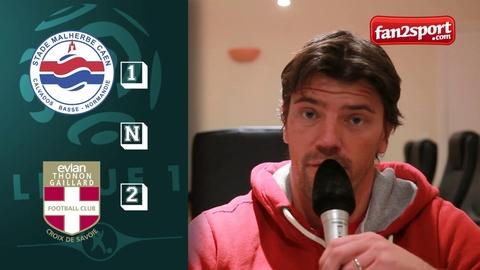 Ligue 1, 24ème J : Les pronos de Greg Coupet
