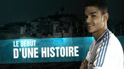 Ligue 1 : Nouvelle aventure pour l'OM