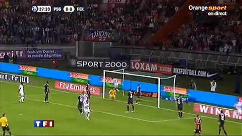 Ligue 1 : le PSG version Qatar déçoit pour son premier match
