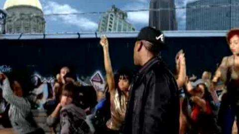 "Lloyd - How We Do It ""Around My Way"" (2008)"