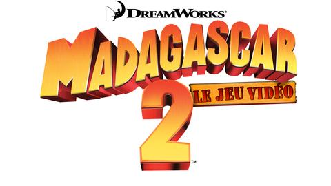 Madagascar 2 le jeu vidéo - Trailer