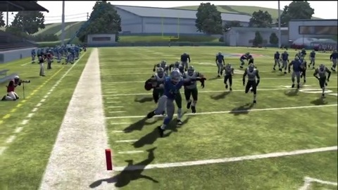 Madden NFL 12 Astuces