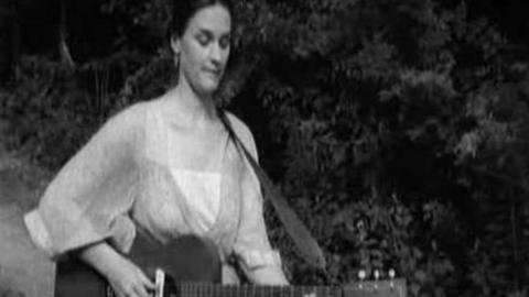 Madeleine Peyroux - I'm All Right (2006)