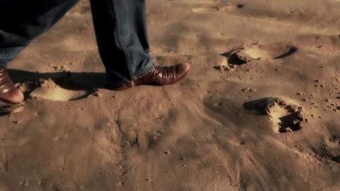 Madiot : Les vacances à la mer