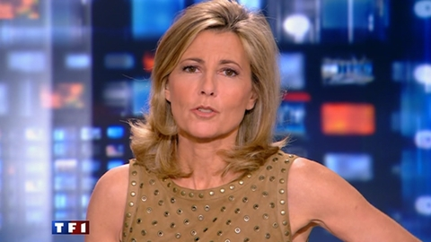 Manipulations d'images: TF1 expédie le communiqué du CSA en 4ème vitesse