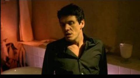 Marc Lavoine - Toi Mon Amour (2005)