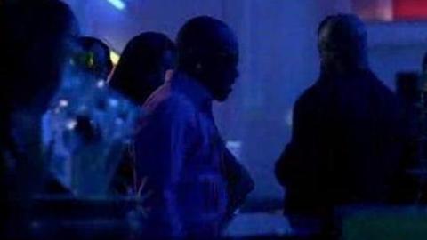 Mariah Carey - Get Your Number (2005)