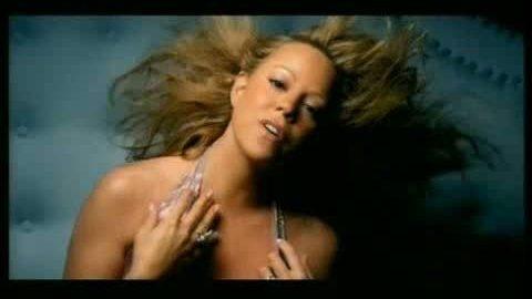 Mariah Carey - We Belong Together (2009)