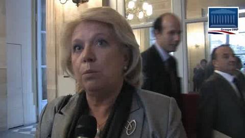 - marie-jo-zimmermann-violences_1ykw3_trlaz