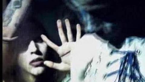 Marilyn Manson - Tourniquet (2007)