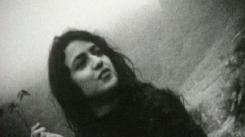 marisa monte - Diariamente  (2009 Digital Remaster)