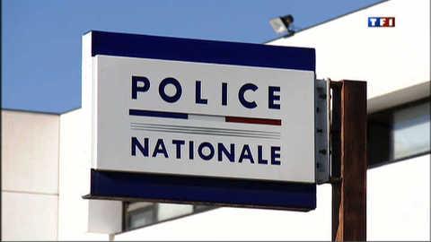 Marseille : douze policiers de la BAC en garde à vue