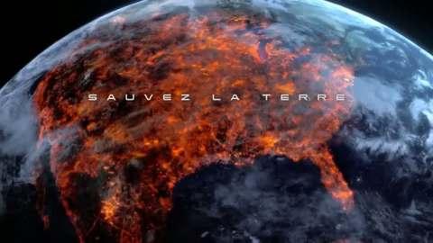 Mass Effect 3 - Spot TV - FR - PS3 Xbox360 PC.mp4