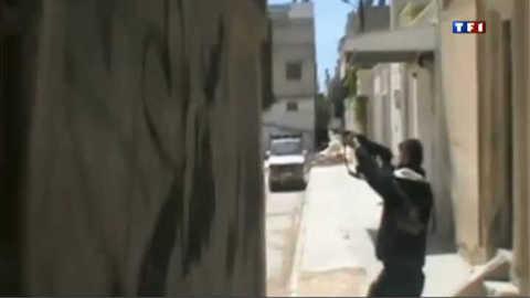 Le massacre de Houla, un tournant dans la crise syrienne ?