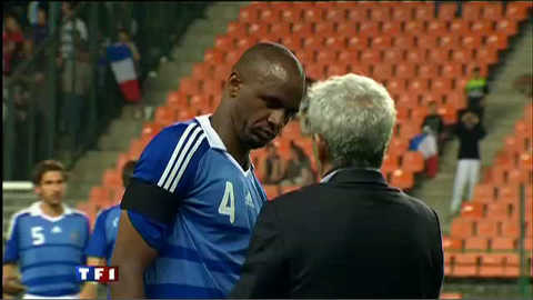 Match amical France/Espagne : les sélectionnés sont...