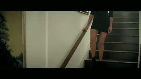 Mayer Hawthorne - The Walk (2011)