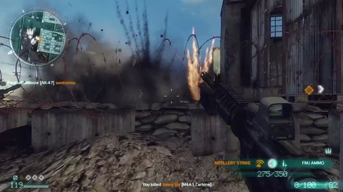 Medal_of_honor_gameplay_clip3_hd