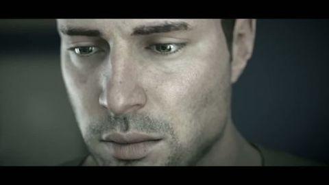 Medal of Honor Warfighter : trailer des cinématiques