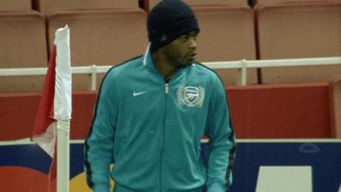 Mercato Buzz: Arsenal déserté, MU surpeuplé