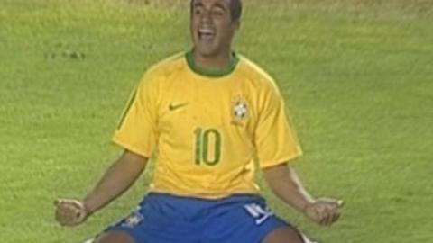 Mercato Buzz: Lucas, le bonus du PSG ?