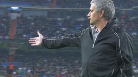 Mercato buzz : Mourinho enterre Kaka