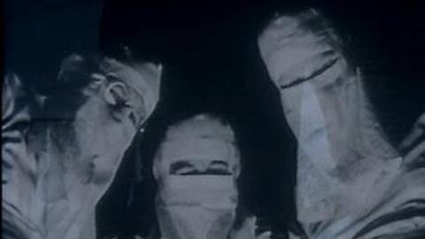 Metallica - One (2008)