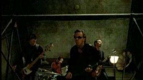 Metallica - The Memory Remains (2008)