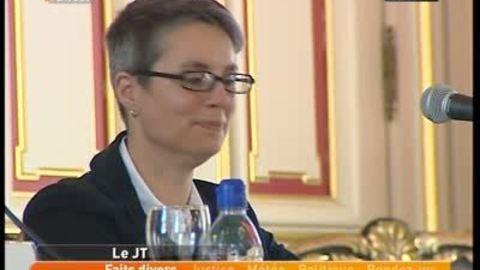 Mini-remaniement au conseil municipal de Lyon