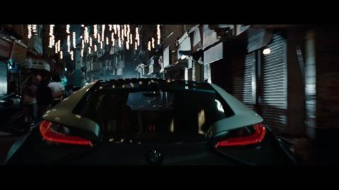 Mission: Impossible Protocole Fantôme - Bande-annonce VOST