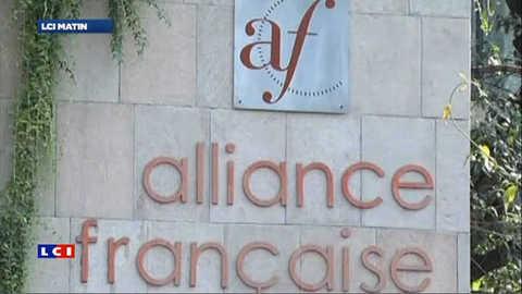Monde musulman : jour de danger pour les représentations françaises