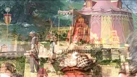 Le Monde de Narnia - Bande-Annonce - Chapitre 1 - Le lion, la sorcière blanche et l'armoire magique