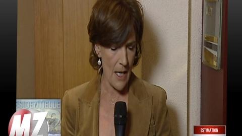 Morandini zap : elle annonce le résultat via un sms...