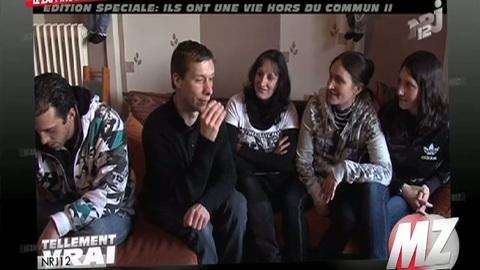 Morandini Zap : Ils rêvent de remplacer Mickael Youn!