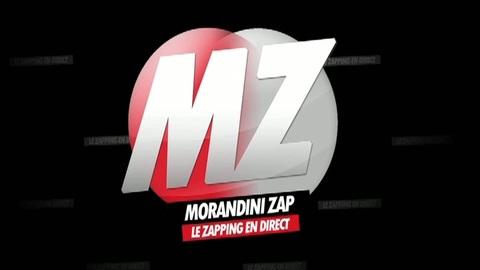 Morandini Zap: M6 ressort ses jingles pub des années 80