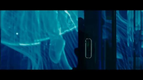 """Morandini Zap: Les premières images de """"Skyfall"""", le prochain James Bond"""