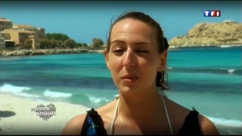 Morgane et Mehdi : une nouvelle histoire d'amour ?
