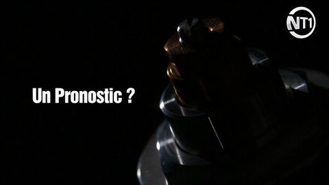 Moto GP : Laurent Corric ose un pronostic pour la saison 2012