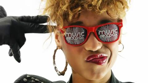 Music Expo : We do it again (teaser 2011)