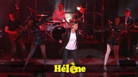 Les Mystères de l'Amour - Bande-annonce du concert de Dorothée à Bercy avec Hélène