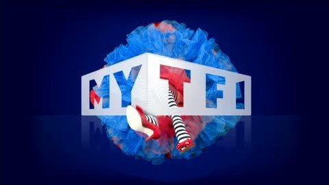MYTF1 : Toutes vos envies, quand et où vous voulez !