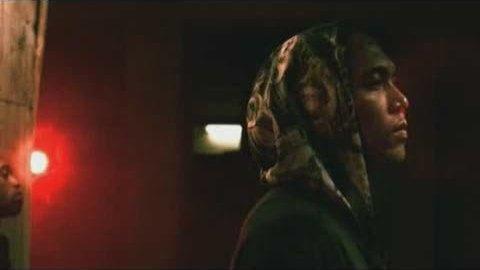 Nelly Furtado - Maneater (2010)