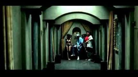 Nelly - Iz U (2005)