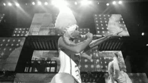 Nicki Minaj - Did It On Em (2011)